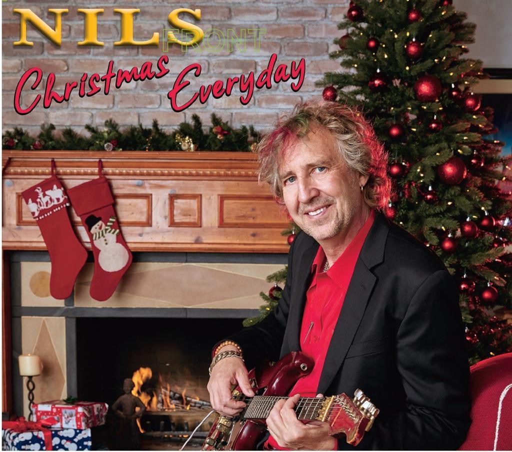 HEART and SOUL Christmas Show – nilsmusic.com